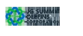 JGS Petrochem