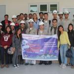 International Coastal Clean-up Day