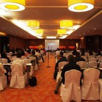 EVALENE for Flexible Packaging Seminar